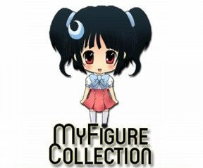 MyFigureCollection
