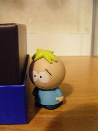 Butters - South Park